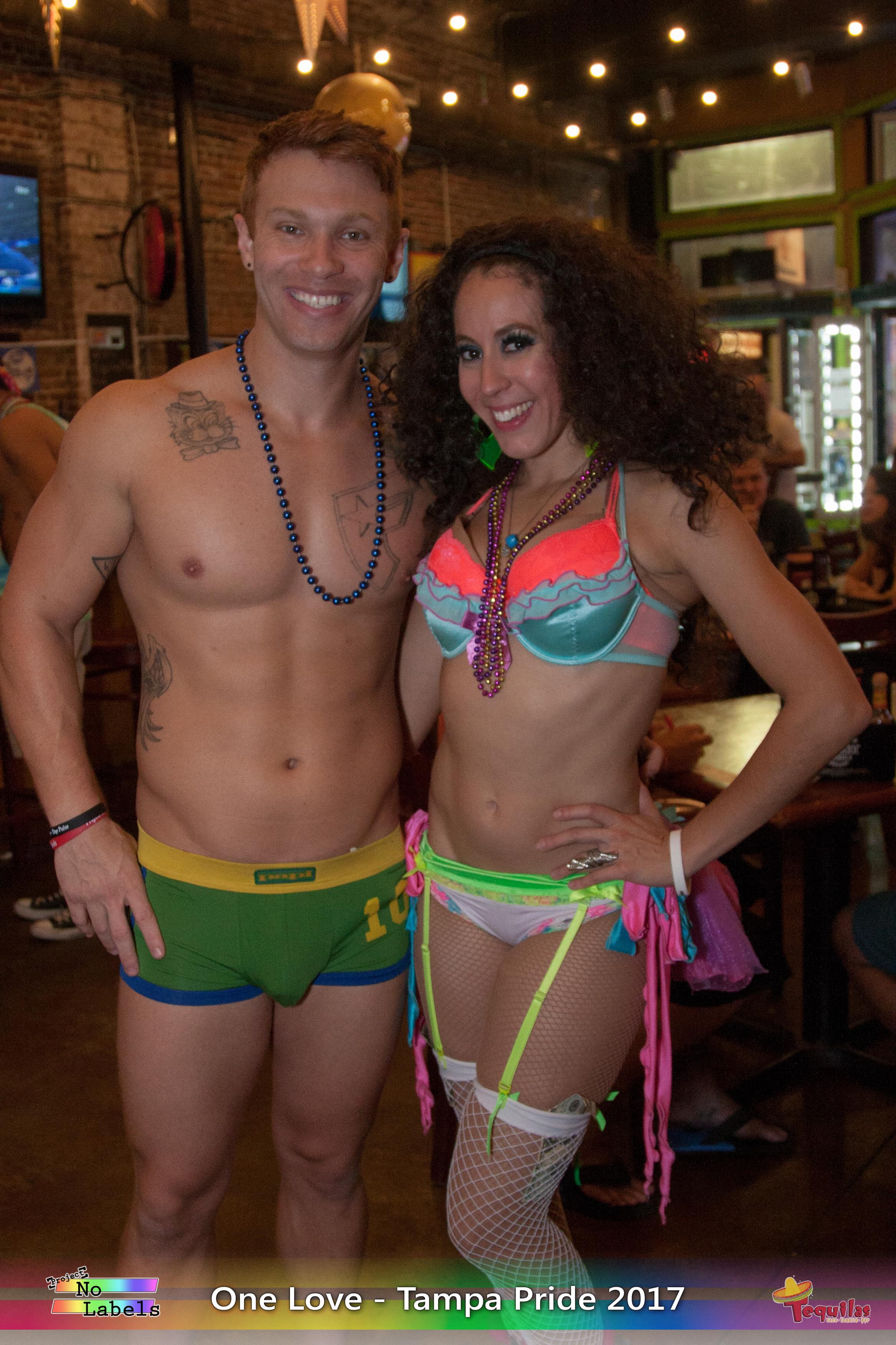 Tampa-Pride2017-Razz-0832