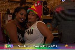 Tampa-Pride2017-Razz-0809