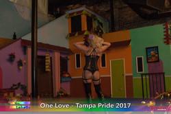 Tampa-Pride2017-Razz-0837