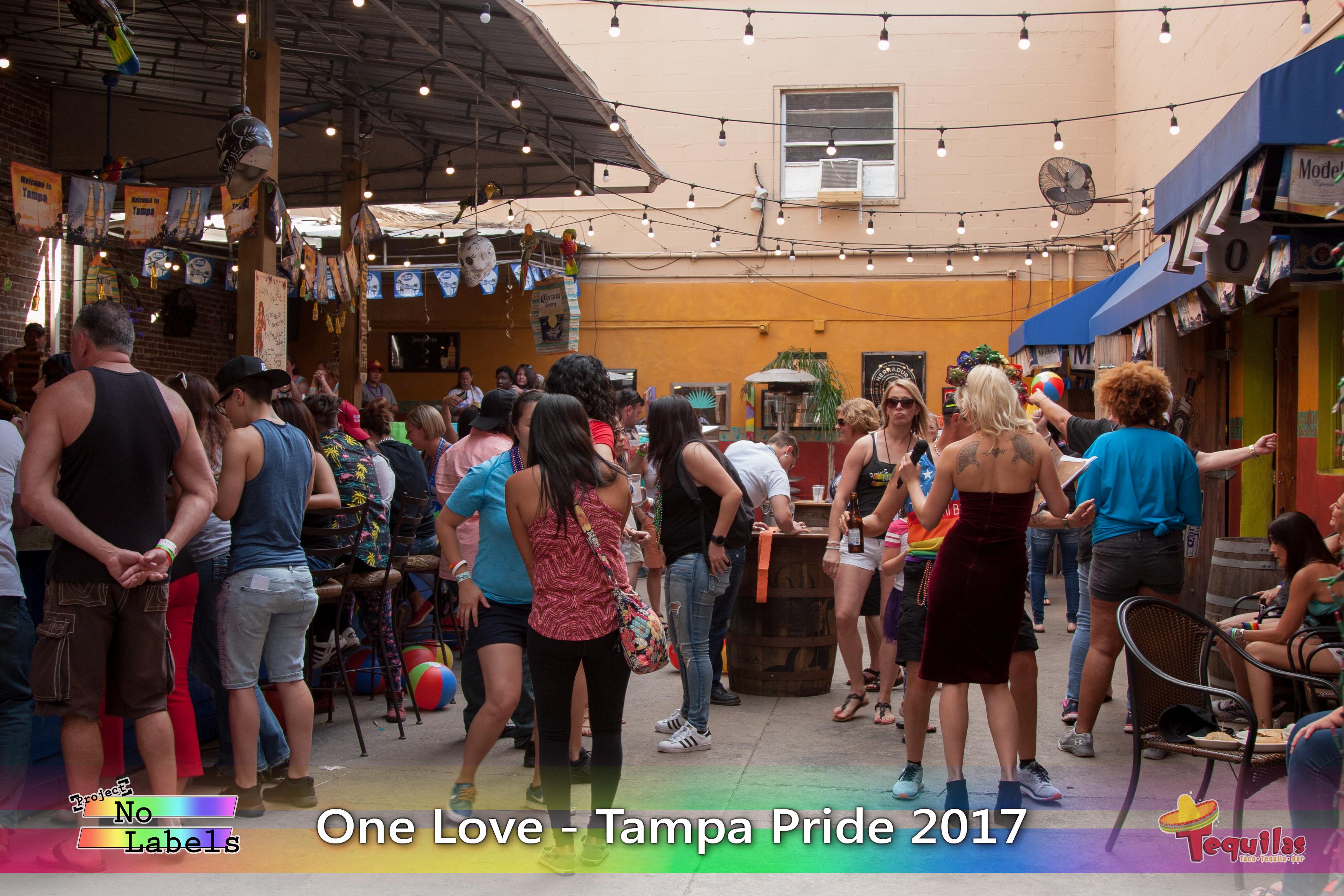 Tampa-Pride2017-Razz-0747