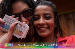Tampa-Pride2017-Razz-0727