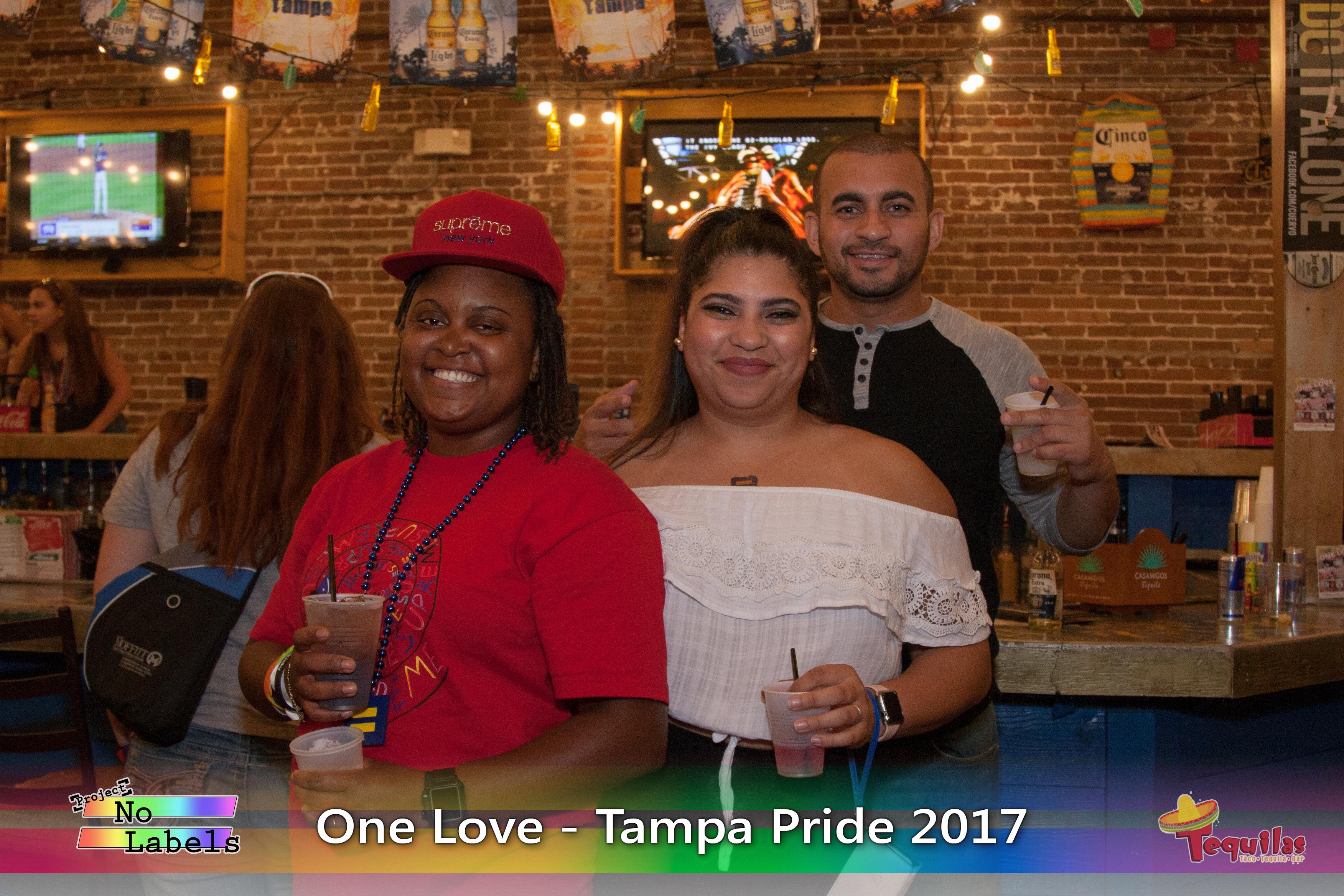 Tampa-Pride2017-Razz-0825