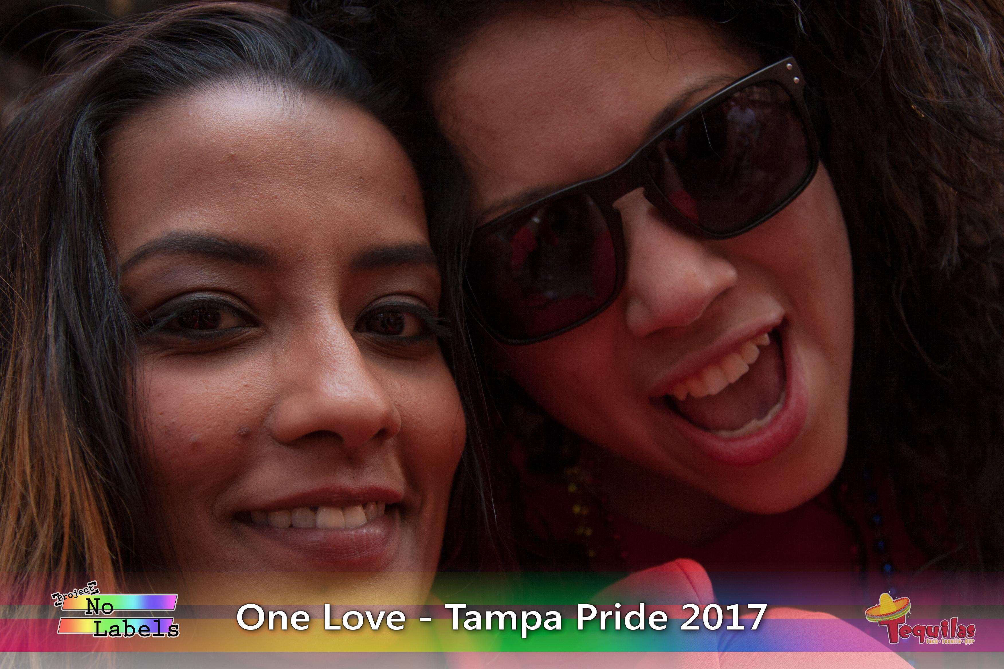 Tampa-Pride2017-Razz-0781