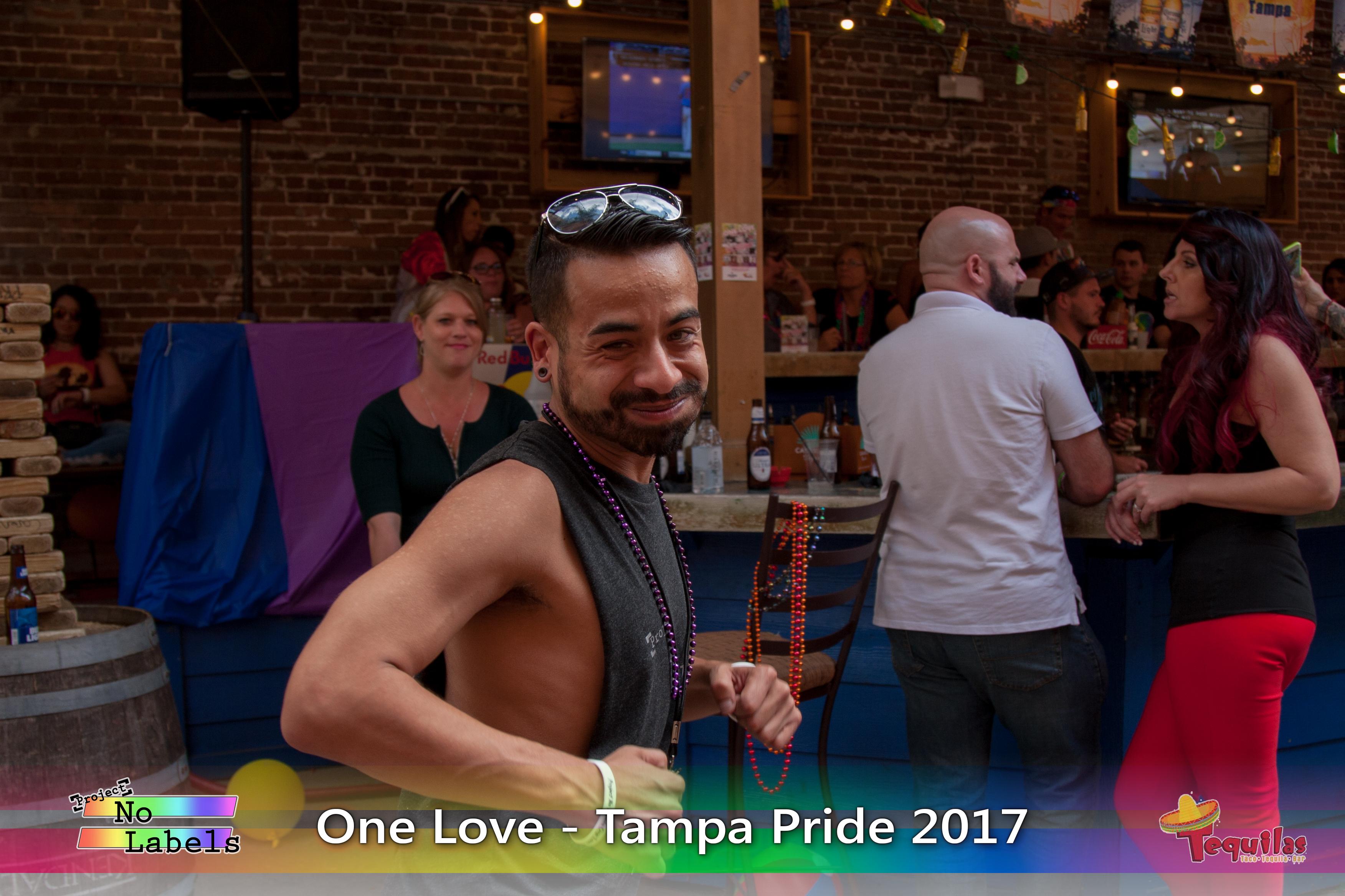 Tampa-Pride2017-Razz-0743