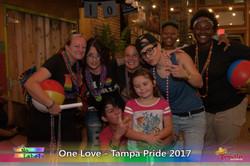 Tampa-Pride2017-Razz-0822