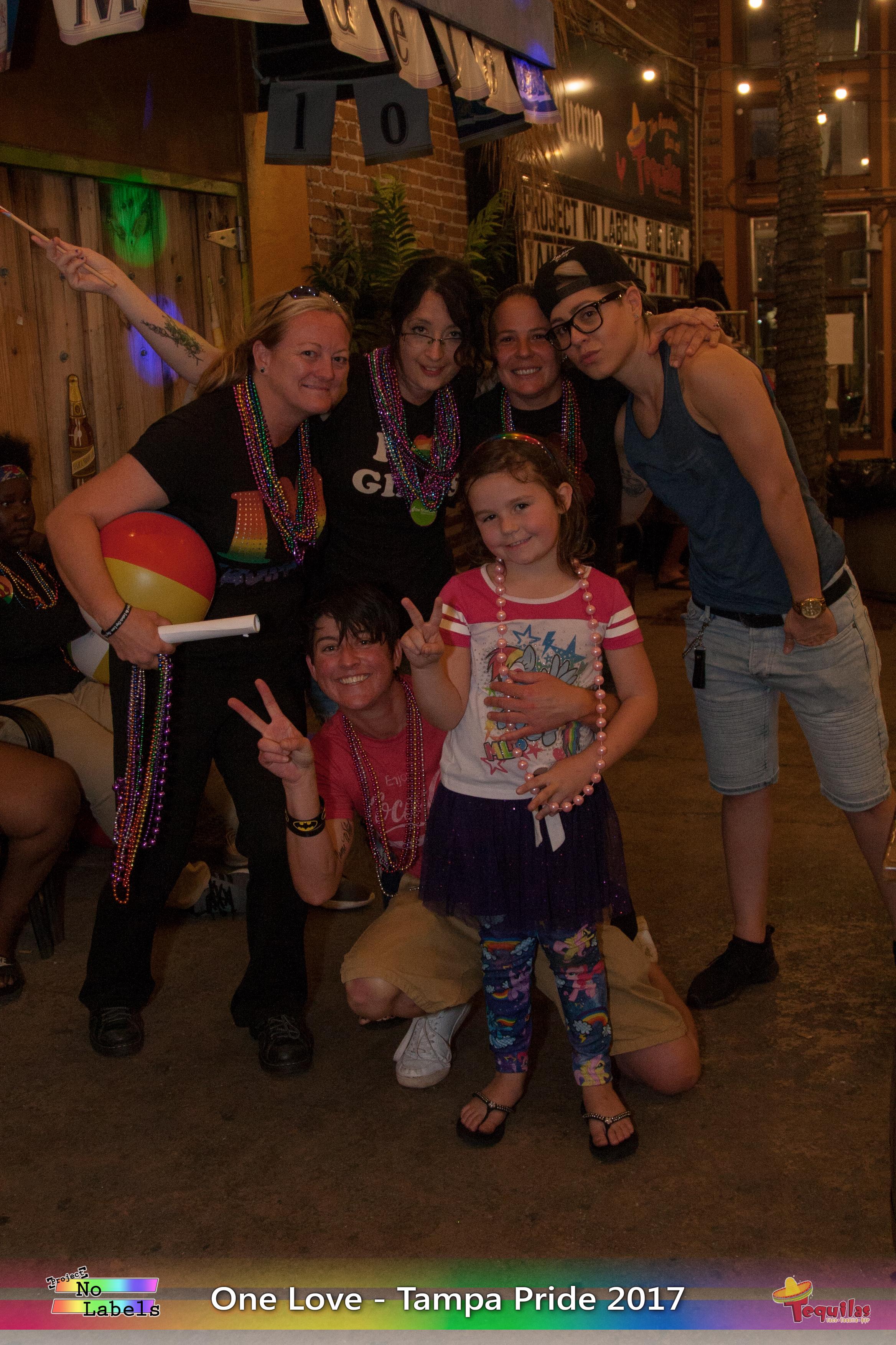 Tampa-Pride2017-Razz-0824