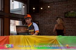Tampa-Pride2017-Razz-0740