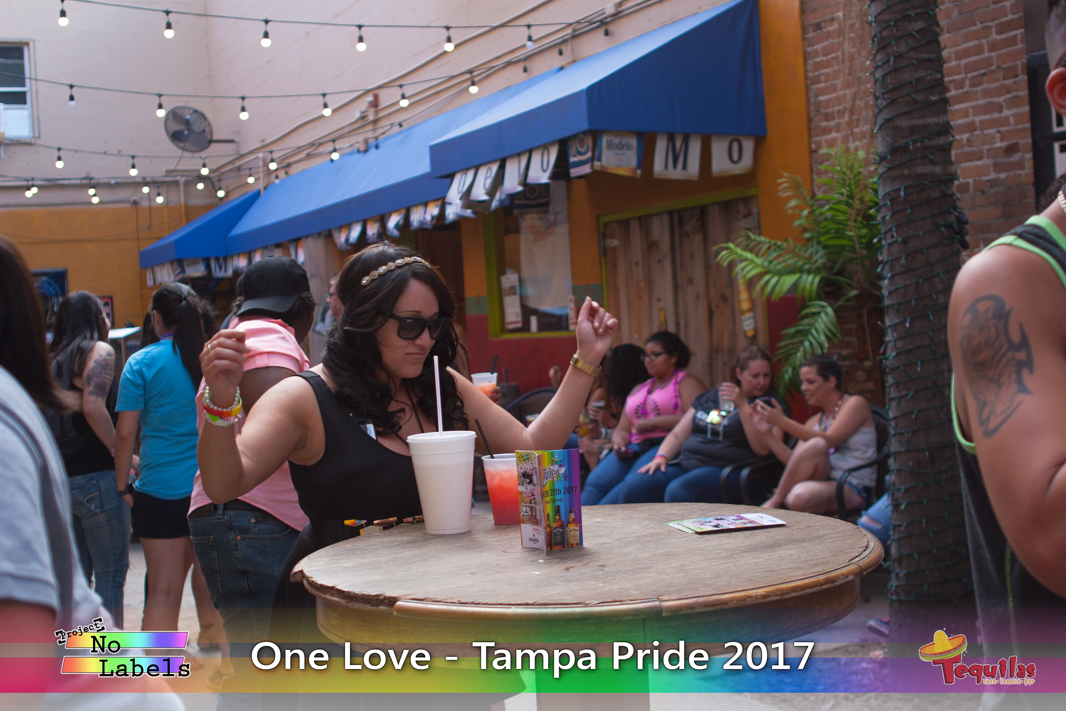 Tampa-Pride2017-Razz-0689
