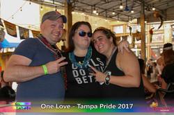 Tampa-Pride2017-Razz-0775