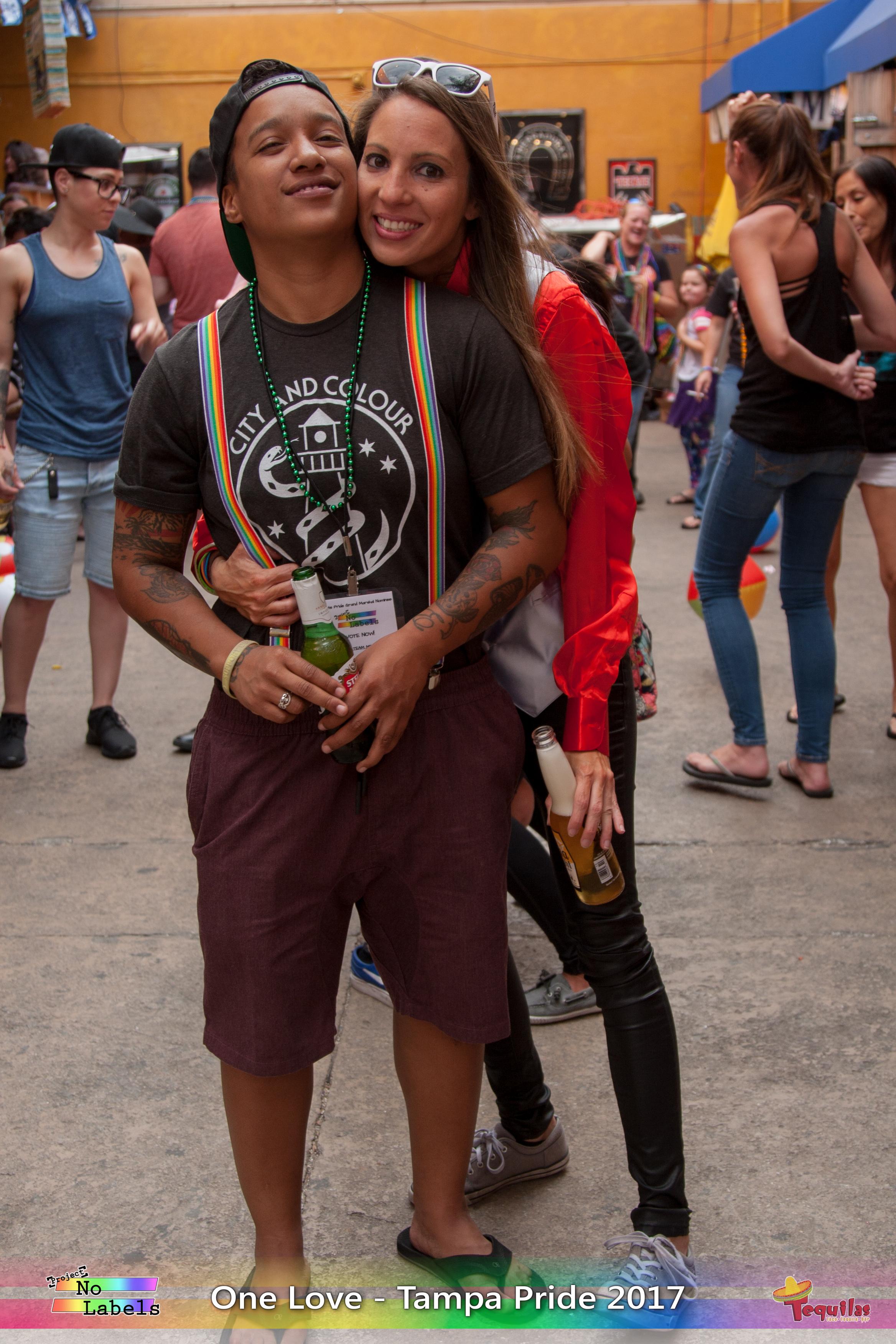 Tampa-Pride2017-Razz-0761