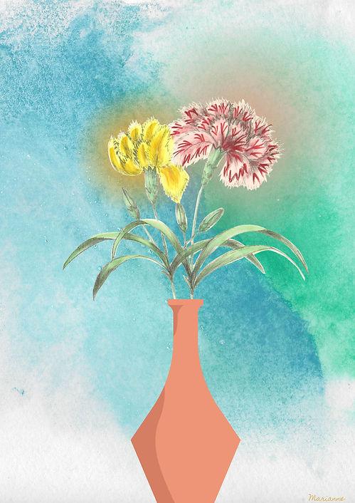 Mai flowers-page-001.jpg
