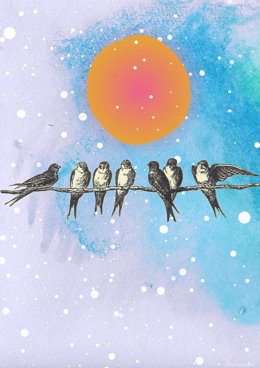 oiseaux celestes tableau-page-001.jpg