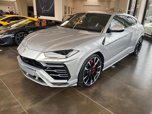 Lamborghini Urus del 2020