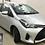 Thumbnail: Toyota Yaris del 2017