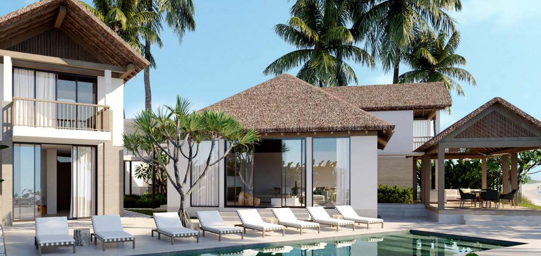 BBF 458 - 09331 Property Management on the Coast