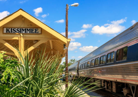 Kissimmee.Train.png
