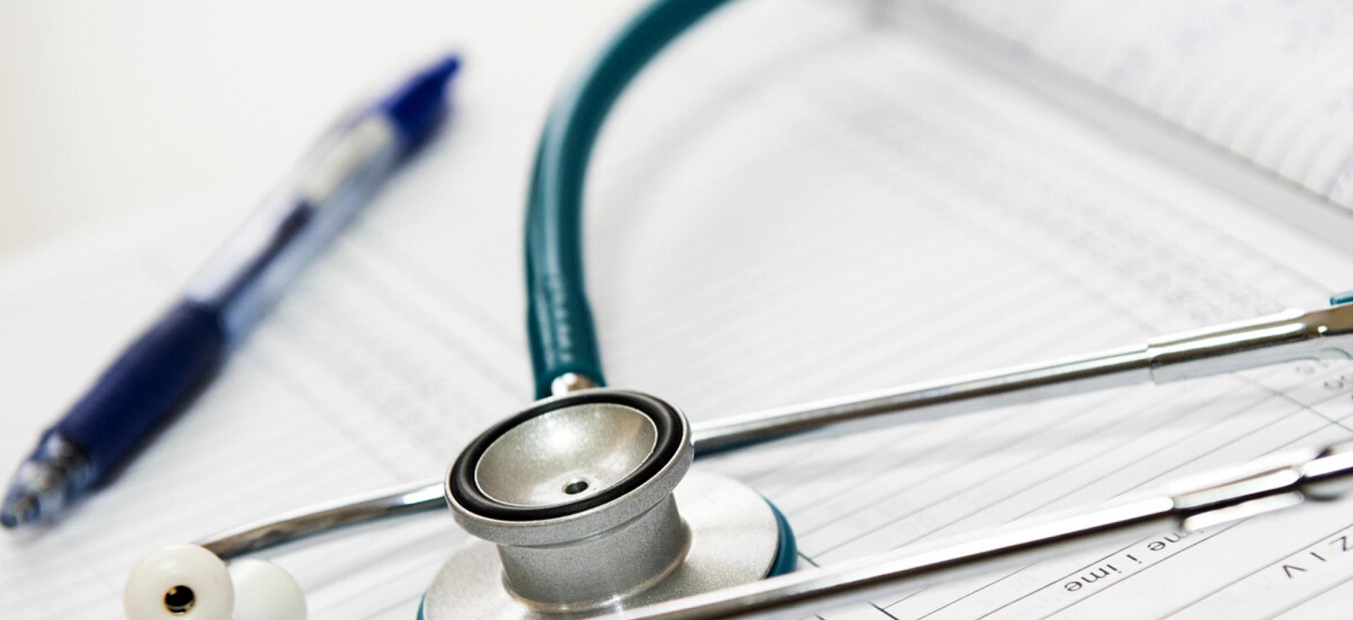 BBF 458 - 09229 Medical Rentals $ 750,000