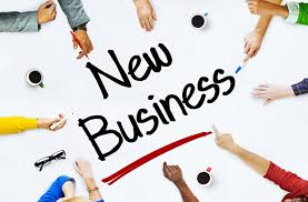 BUY A NEW BUSINESS