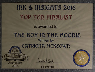 In&Insights finalist.jpg