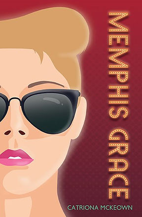 Memphis Grace cover.jpg