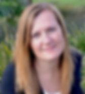 Catriona McKeown Author