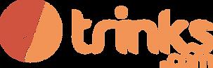 Logo-Trinks.com.png