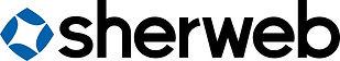 logo_sherweb-2019.jpg