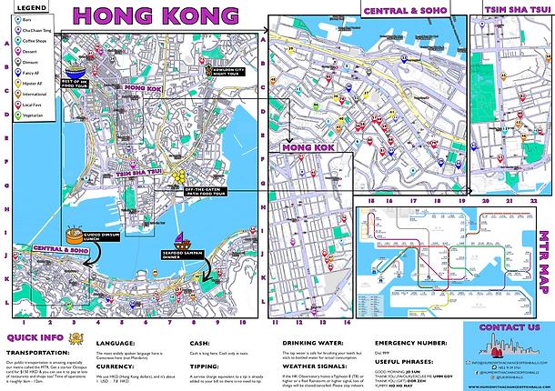 tourist map design.png