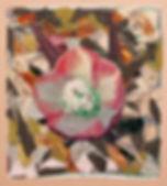 textielvanballaerd-29.jpg