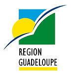 Logo_r+®gion_300_dpi_jpeg.jpg