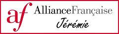 logo afj.jpg