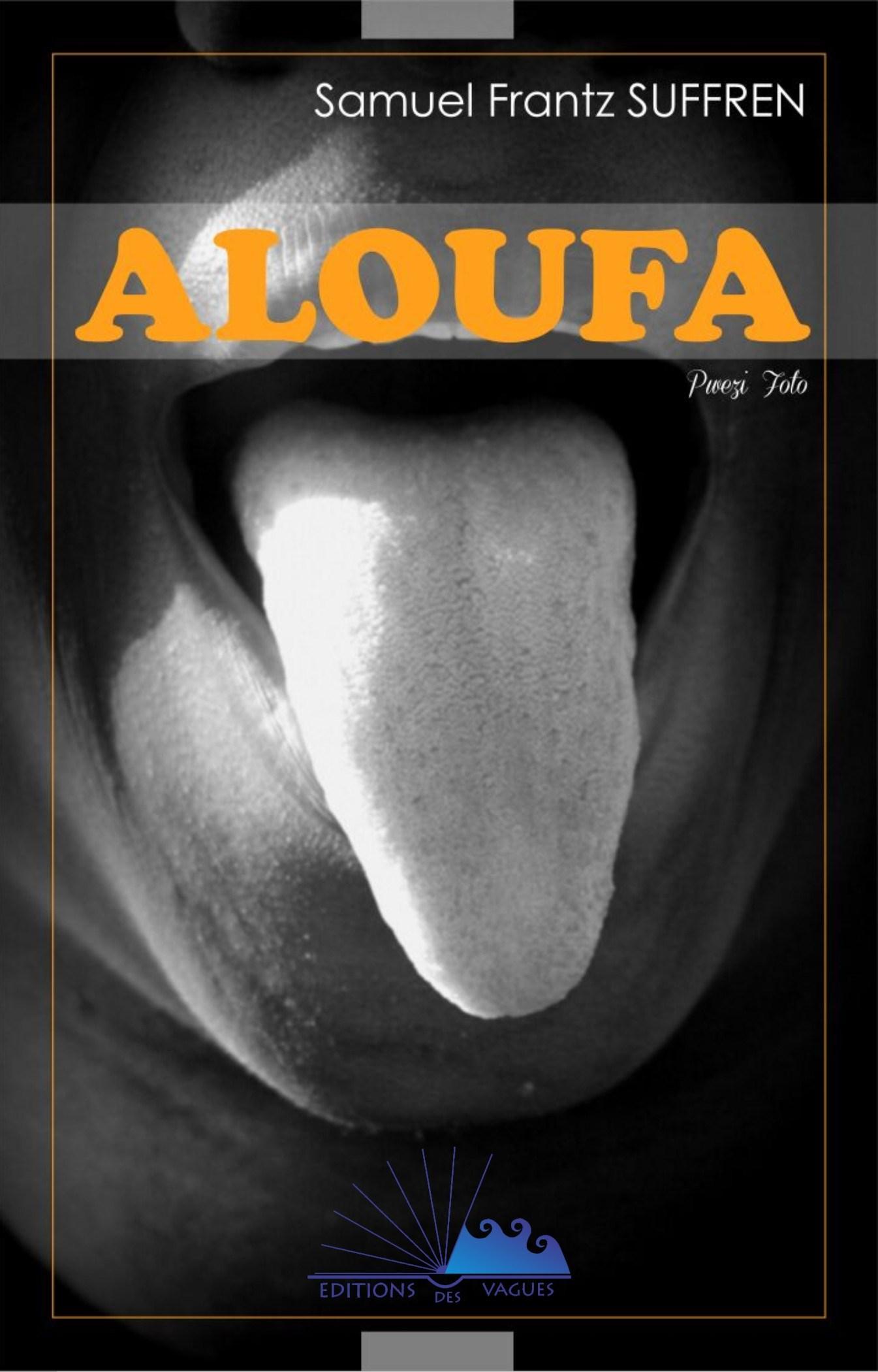 Aloufa