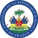 ambassade d'Haiti en France.jpg