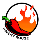 cropped-piment-rouge-PNG-150-Pixels.png