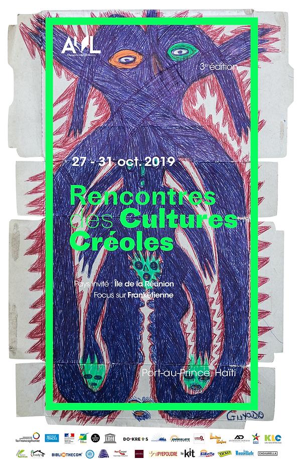 Rencontres des Cultures Creoles 3.png