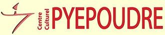logo pyepoudre.JPG