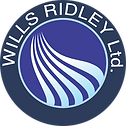 High res Wills Ridley Ltd UK logo _ 01.p
