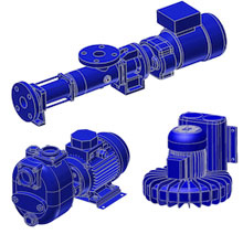 pumps_blowers