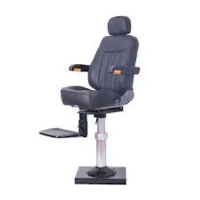 caps chair.jfif