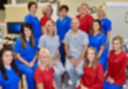 Family Dentistry of St. Peters MO