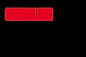 B_SEN_WiEnBe_Logo_DE_V_PT_RGB.png