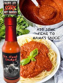 Six Feet Under Spaghetti.jpg