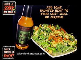 Heat Stroke Salad.jpg