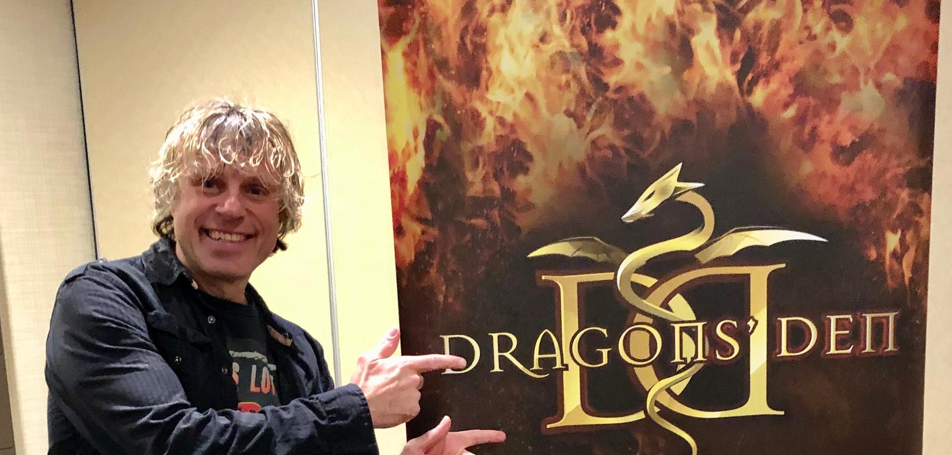 Dragon's Den Audition.jpg