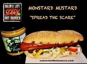Monstard Mustard Hotdog.jpg