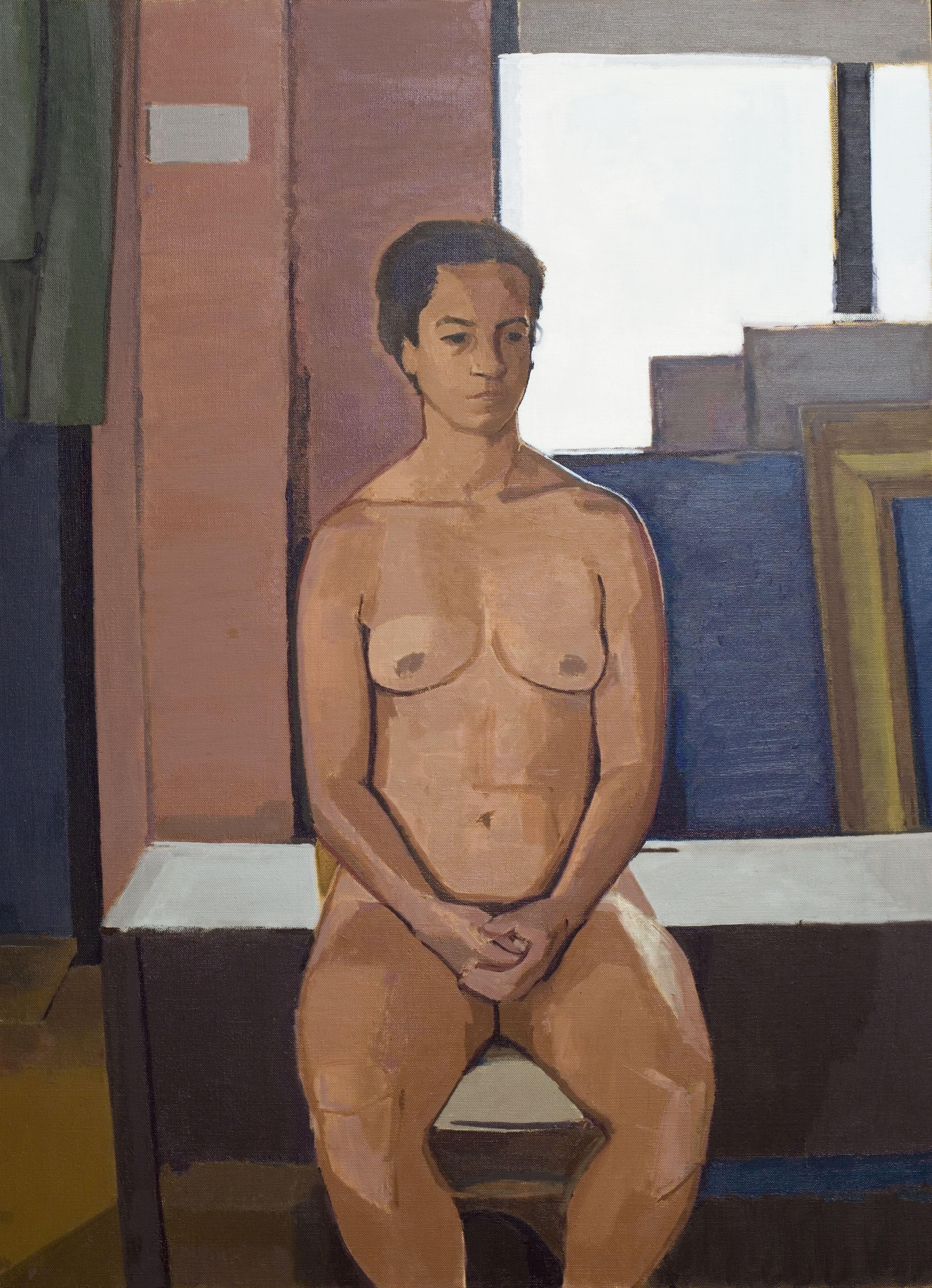 La Femme, 2013-14
