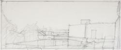 Horizon & Sky study, 2010