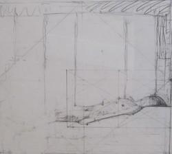 K study, 2004