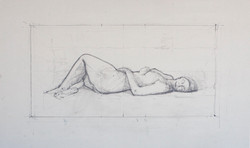 Diagonal Twist study, 2012