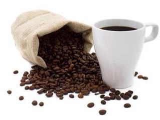 Beneficio do Café para Cabelo e Pele